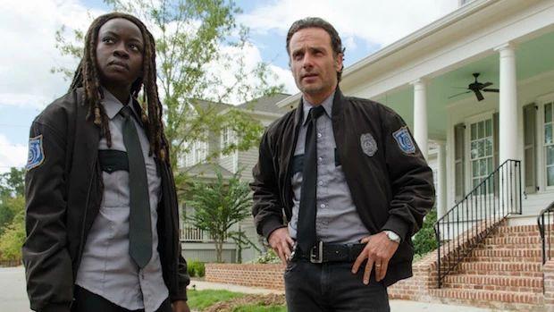 1280_Walking_Dead_Michonne_Rick