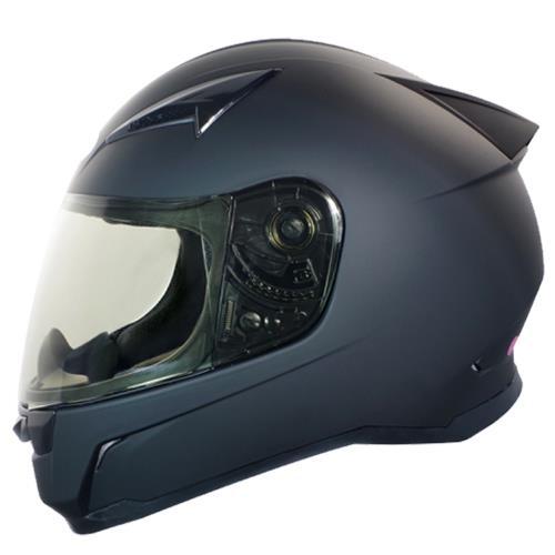 [GP-5]721 素色 全罩(安全帽/機車/內襯/鏡片/全罩式安全帽/全可拆/抗UV/GOGORO)