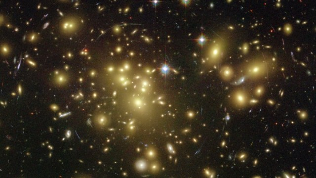 Deep-CEE: The AI deep learning tool helping astronomers explore deep space