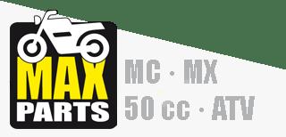 Max Parts