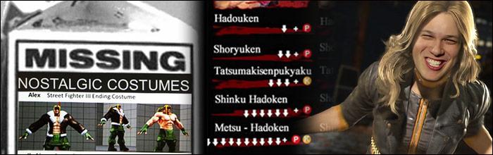Killer Laugh Persona 5
