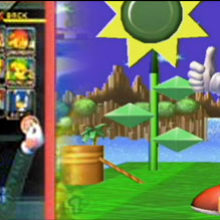 Sonic And Tails As Hidden Characters In Super Smash Bros