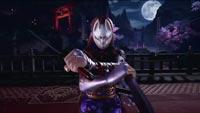 Kunimitsu in Tekken 7 image #11