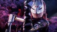 Kunimitsu in Tekken 7 image #13
