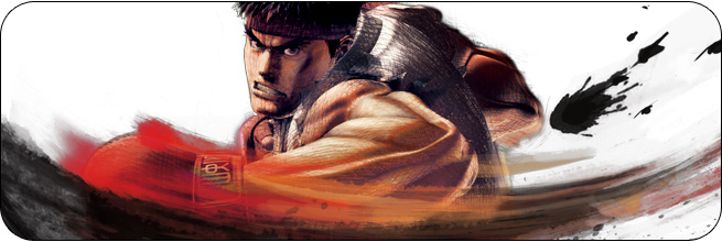 Ryu Ultra Street Fighter 4 Moves Tips And Combos