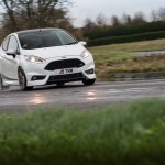 Ford Fiesta Mountune Mr230 Review Does The Best Small Hot Hatch Get Even Better Evo