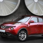 Nissan Juke Review Still Fun And Funky But No Longer The Best Evo
