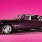 New Rolls Royce Phantom Delivers Super Luxury Masterclass Evo