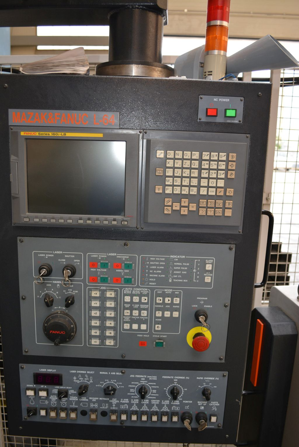 Equipment Woodworking Product