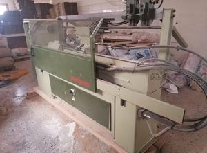 https www exapro fr machines a bois tours a bois c124