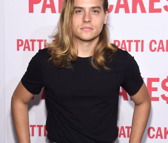 Dylan Sprouse Reacts To Cheating Allegations From Ex Gf