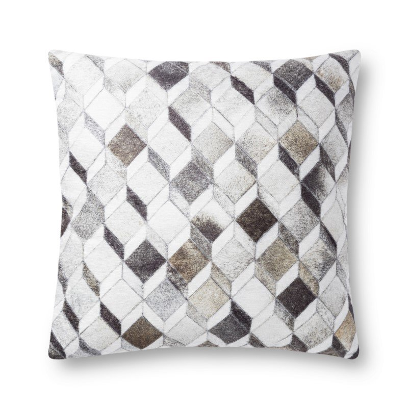 22 inch square pillow covers online