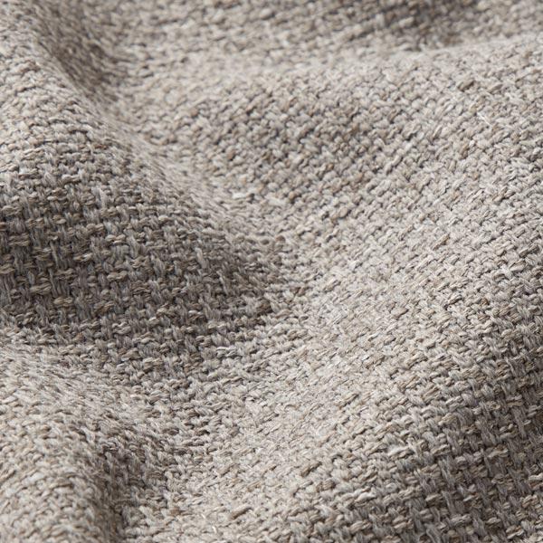 tissu de decoration et d ameublement chine recycle gris clair