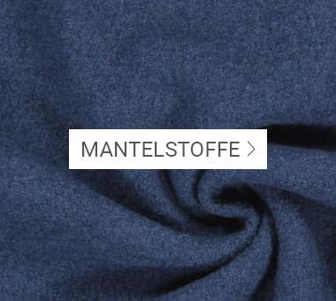 Folklore Stoffe Mit Patchwork Muster Online Kaufen