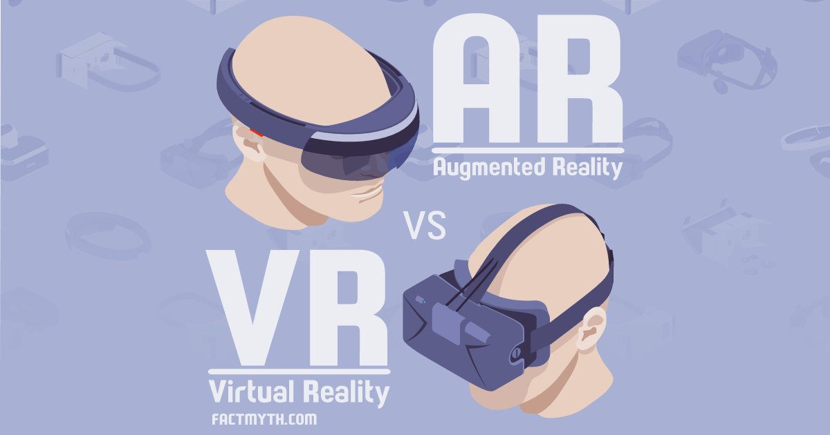 Image result for ar and vr