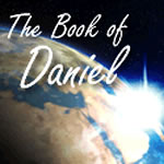 The Spiritual Warfare of Angels, Demons, and the Saints (Dan 10)