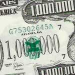 Money & Stewardship