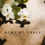 Wisdom in Purity (Moms by Grace – Mar 2018)