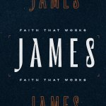 Why Me? (James 1:5-8)