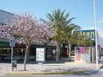 shopingcenter