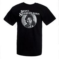 Bruce Springsteen.net