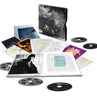 Quadrophenia: The Director's Cut  *Preorder