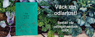 http://www.adlibris.com/se/bok/alla-fingrar-grona-9789198044881
