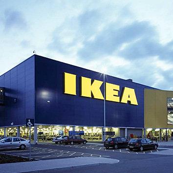 Ikea Inaugura Terzo Punto Vendita Milanese Sarà