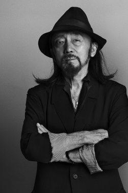 「yohji yamamoto」の画像検索結果