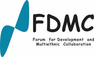 FDMC Jobs: Project Field Officer (one post)