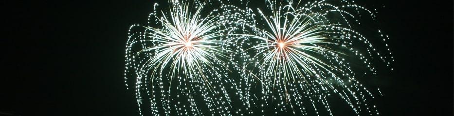 Silvester 2020 21 Feiern Sie Silvester Im Gunstigen Ferienhaus