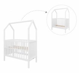 lit bebe un grand choix de lits bebe