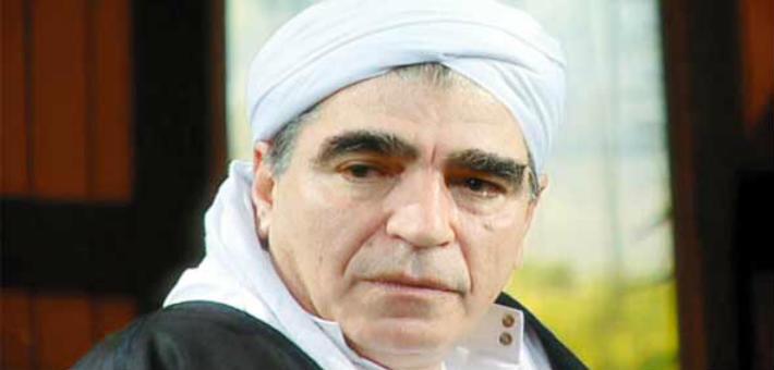نتيجة بحث الصور عن محمود الجندي
