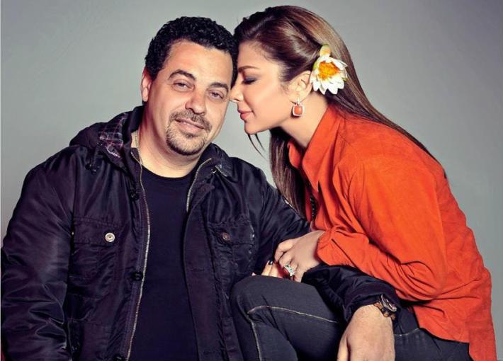 Tarek Al Eryanand Assala