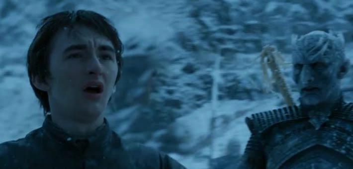 تأجيل عرض الموسم الثامن والأخير من Game Of Thrones مصادر