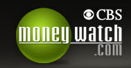 CBS Money Watch.Com Logo