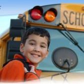 St. Louis Schools