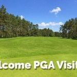 St Louis Area Golf Course Homes for Sale