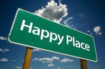 St Louis Happiest City