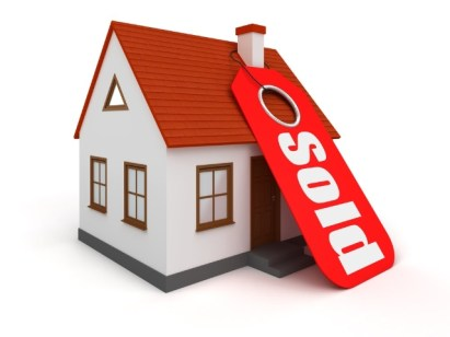 fastest selling communities st. louis
