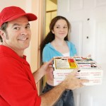 Free Pizza for Life Helps Home Buyer Get Accepted Offer