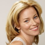 The Home Buying Process in Plain English with Elizabeth Banks
