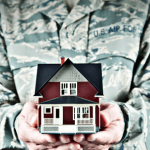 St Louis Top 10 City for Veterans Wanting to Buy a Home