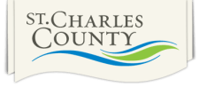 St Charles County Logo