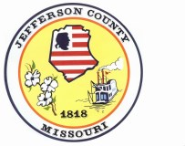 jefferson county seal