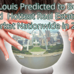 St Louis Predicted As Top 10 Real Estate Markets to Watch in 2016