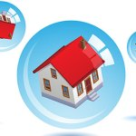 Home Prices Are Rising-Is a New Housing Bubble Forming?