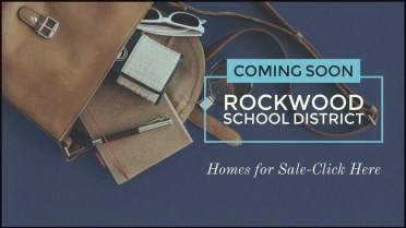 Rockwood School District Homes for Sale-Coming Soon