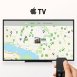 How to Use Homesnap on Apple TV