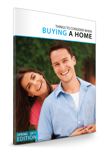 BuyingAHomeSpring2017-717x1024